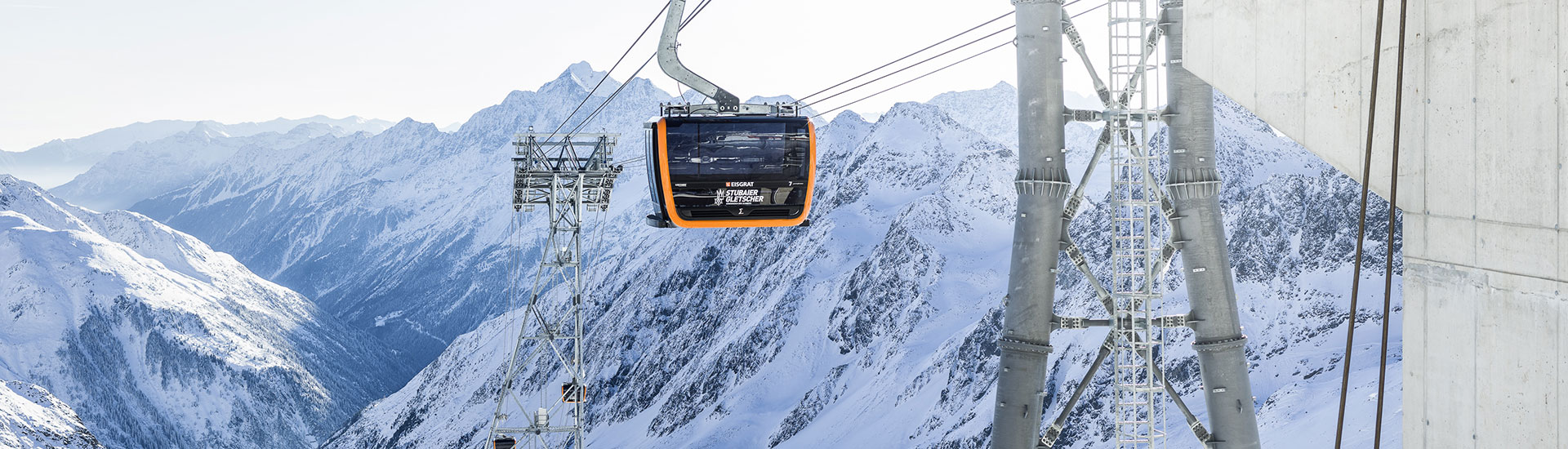Sonntagsfahrer spezial alpenhotel fernau for Design hotel stubaital