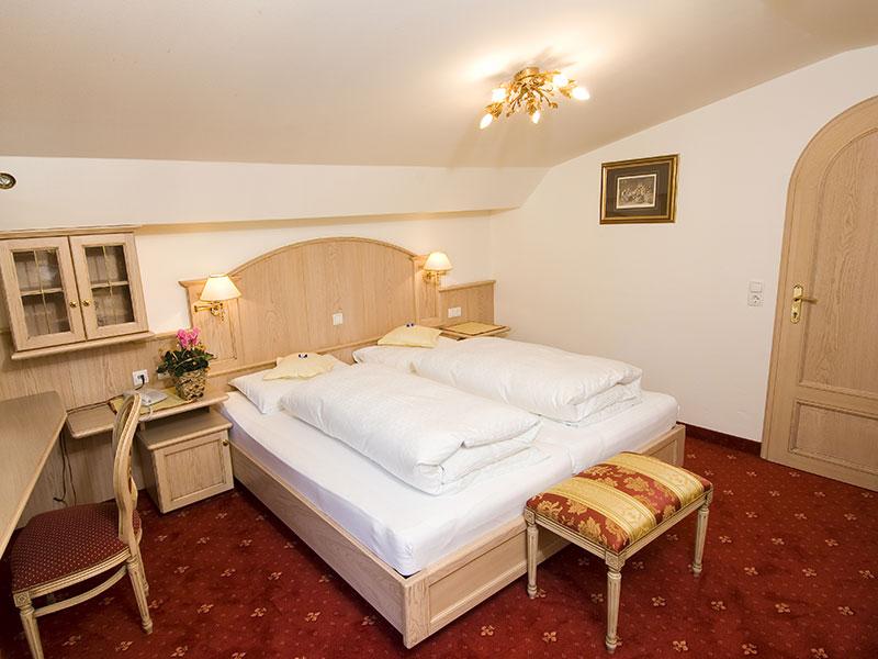 Rooms prices alpenhotel fernau for Design hotel stubaital
